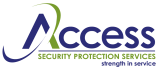 Access Security Solutions